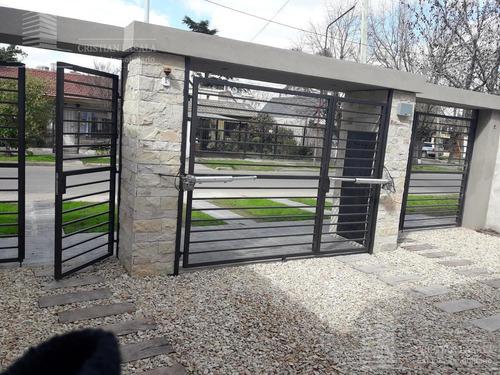 excelentes duplex 4 ambientes - ituzaingó norte