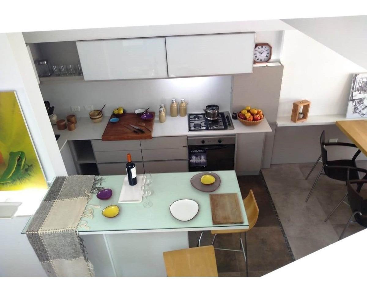 excelentes duplex a estrenar  -  residencias cuyo