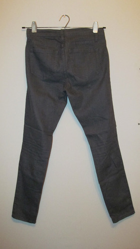 excelentes jeans forever 21 talle 26 (no levi's)