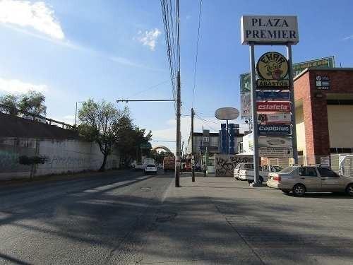 excelentes locales comerciales plaza premier