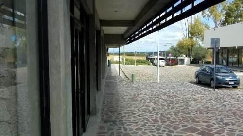 excelentes locales en venta en zona  residencial , san miguel de allende (guanajuato)