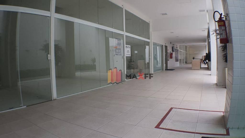 excelentes lojas comerciais na freguesia - rj - lo0010