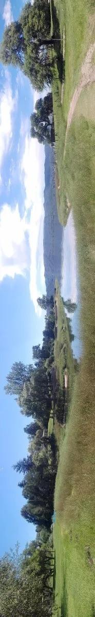 excelentes lotes 1700 mts con la mejor vista lago carlos paz