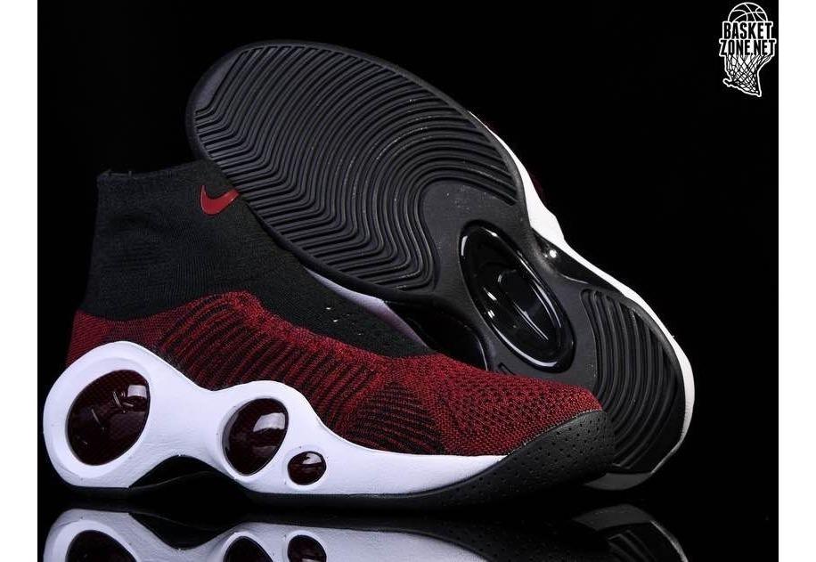 Excelentes Flight Excelentes Bonafide Nike Nike R54jL3A