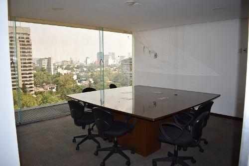 excelentes oficinas