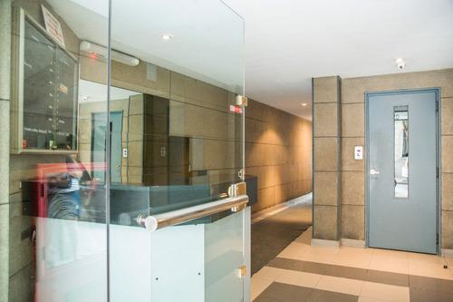 excelentes oficinas a metros del congreso de la nacion