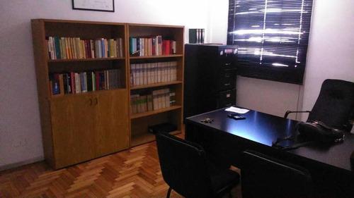 excelentes oficinas con 4 despachos vista panorámica.