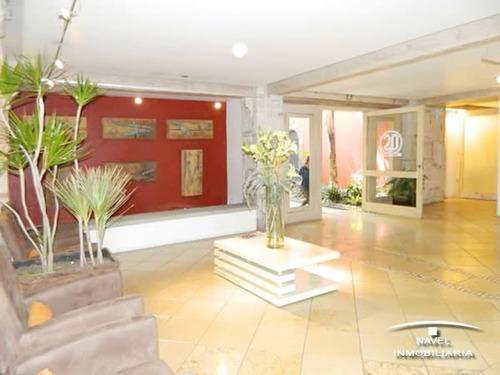 excelentes oficinas corporativas de lujo equipadas, ofr-2940
