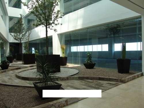 excelentes oficinas corporativas en renta ubicadas en plaza boulevares