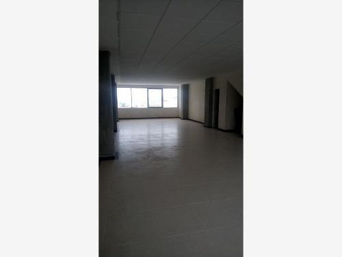 excelentes oficinas de 264m2 en renta ubicadas sobre avenida cimatario !!
