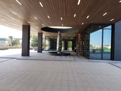 excelentes oficinas de lujo aaa en renta, en el norte de saltillo coah .