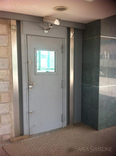 excelentes oficinas dentro de recinto privado