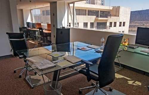 excelentes oficinas en centro sur todo incluido