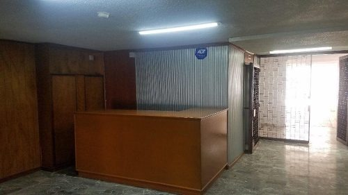 excelentes oficinas en renta, col. roma