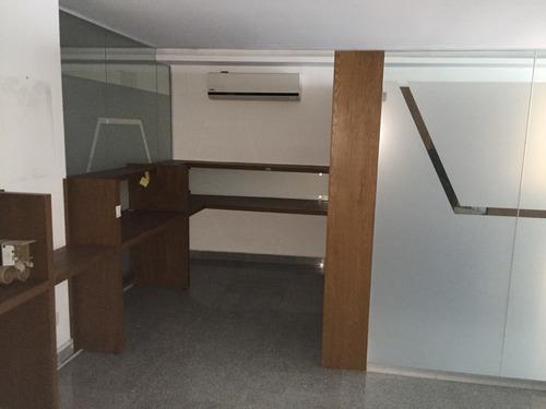 excelentes oficinas en renta en guadalupe inn