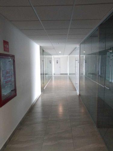 excelentes oficinas en renta en levant diamante