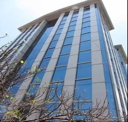 excelentes oficinas en renta en polanco 269 m²