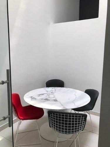 excelentes oficinas en renta en polanco (ecor1575)