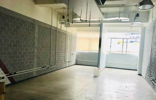 excelentes oficinas en san jerónimo espaldas de periférico