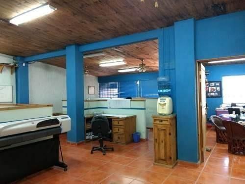 excelentes oficinas en san jose del valle