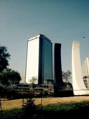 excelentes oficinas en torre perisur