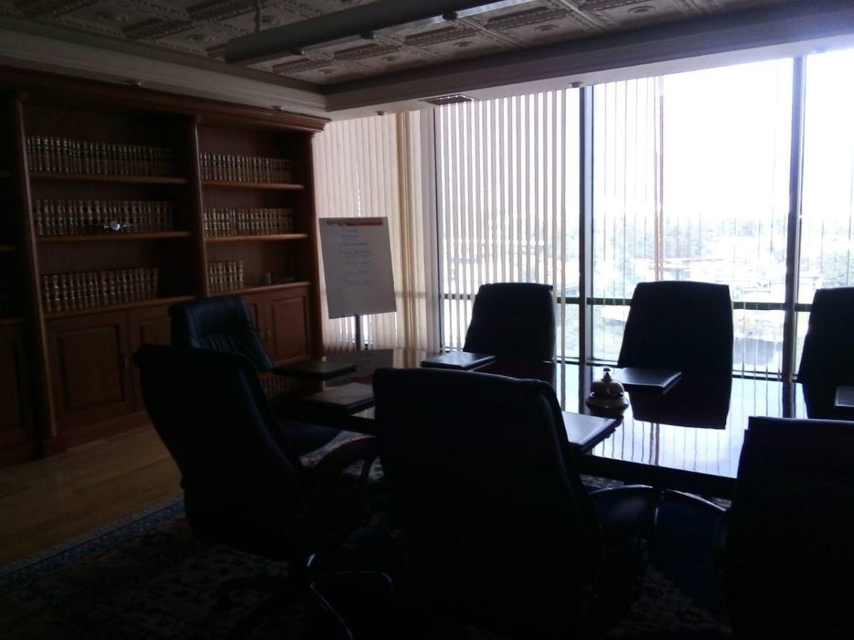 excelentes oficinas en venta y renta, bosques de las lomas.