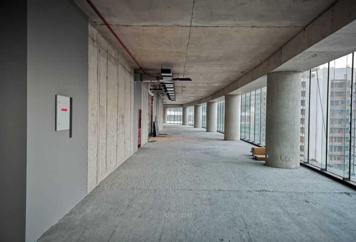 excelentes oficinas prime | san damian /