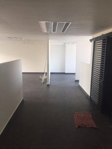 excelentes oficinas recién remodeladas
