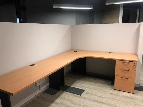 excelentes oficinas sobre periférico