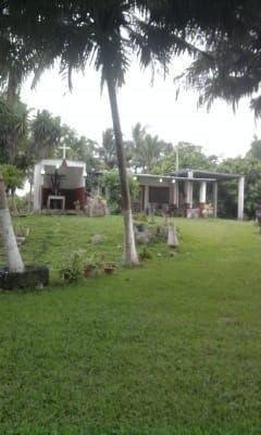 excelentes ranchos  los jalapeños  y  los tres hermanos  en venta en acanceh