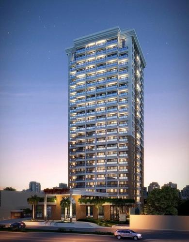 excelentes salas prime offices & mall -bairro boa vista  scs - 346