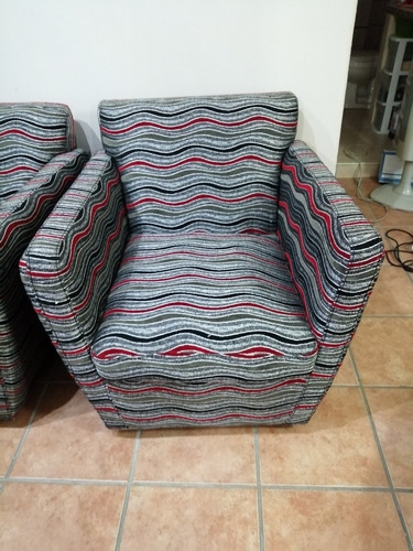 excelentes sillones giratorios marca boal