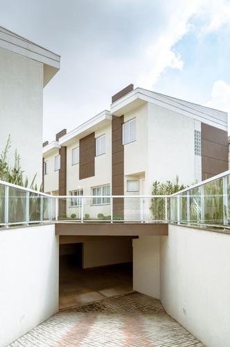 excelentes sobrados condomínio belle ville - vila lucia sp - 597