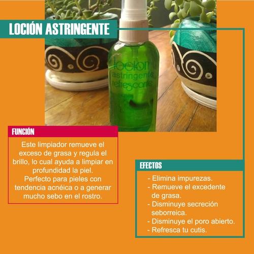 excelentes soluciones para cuidar la piel de tu rostro.