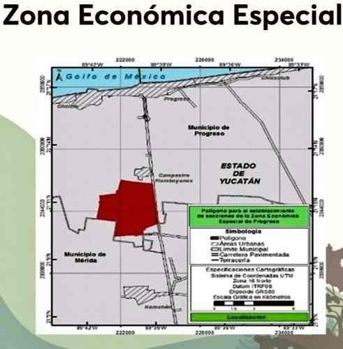 excelentes terrenos de inversión en bosques de san ignacio