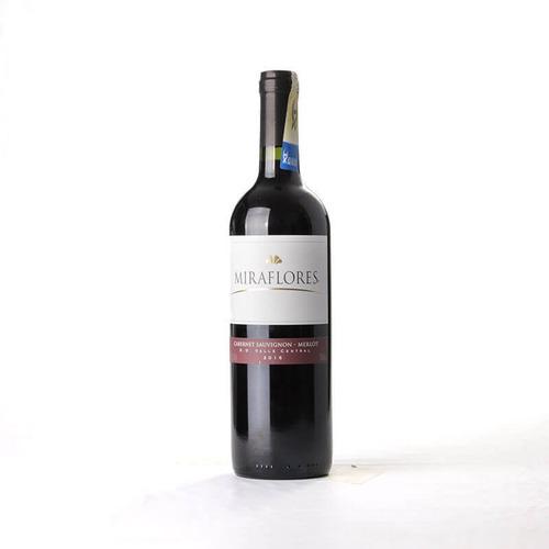 excelentes vinos concha y toro, viña maipo; tintos, blancos