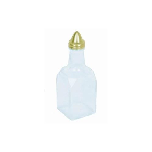 excellant © 12 piezas 6 oz de aceite + envio gratis