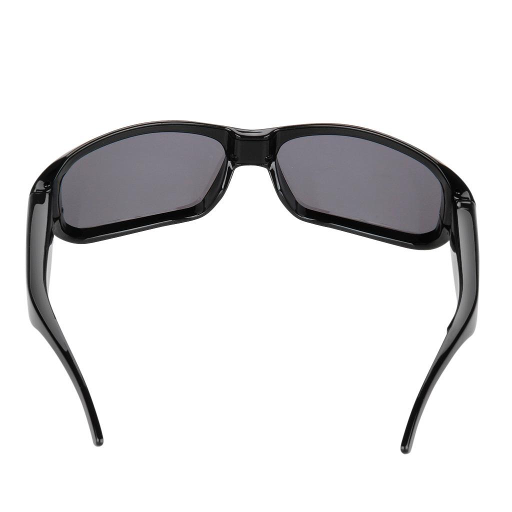 a4eb6e4f72 excelvan hd polarizados gafas de sol mini cámara digital. Cargando zoom.