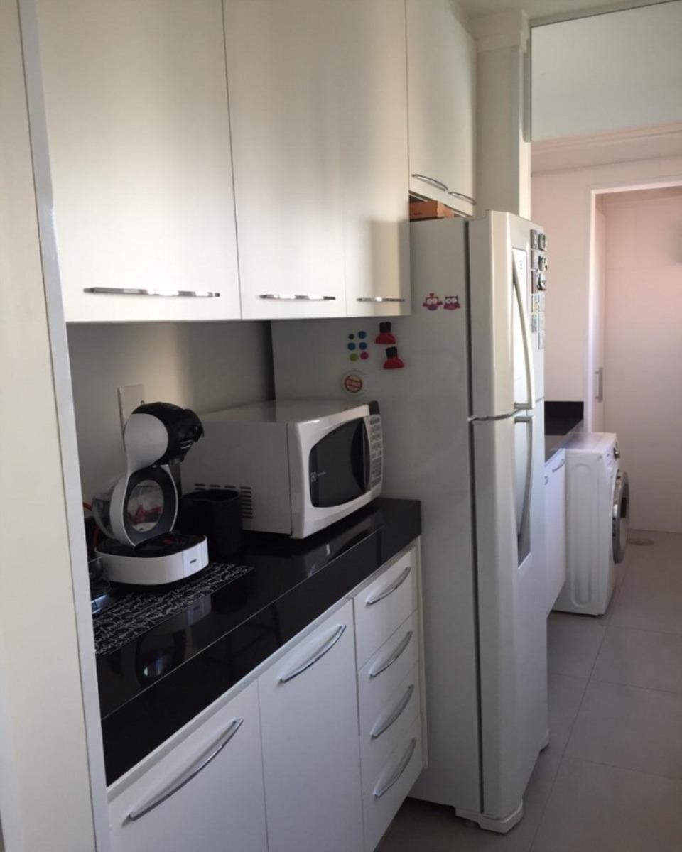 excente apartamento à venda no alto da moóca, são paulo. - ap0656 - 34651607