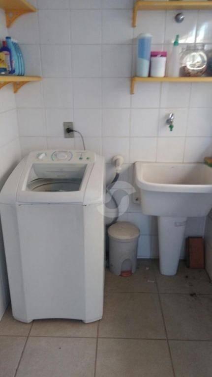 excente cas em condominio fechado, itacoatiara, niterói. - ca0538