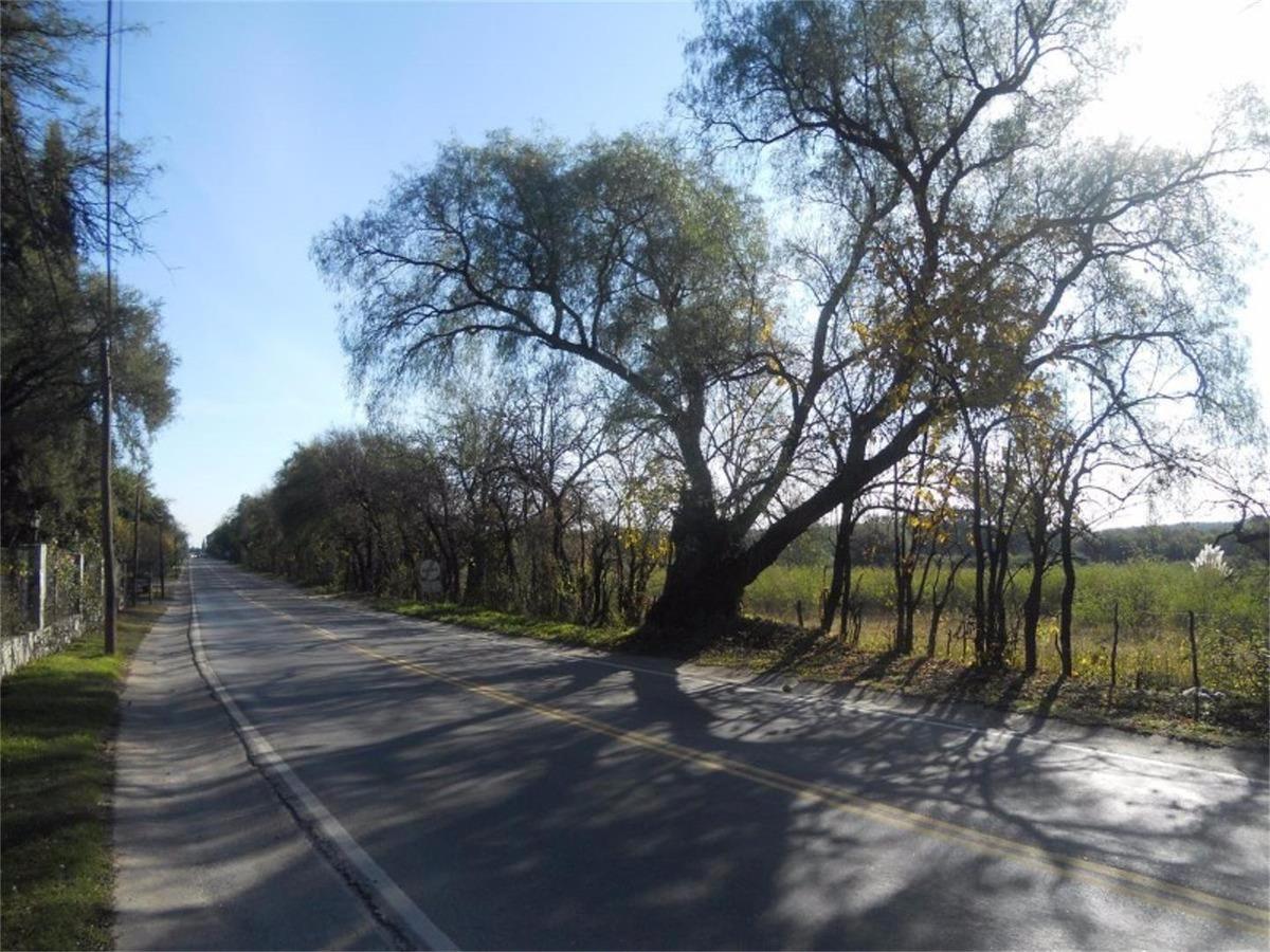 excepcional 25 hectáreas en  villa las rosas, traslasierra