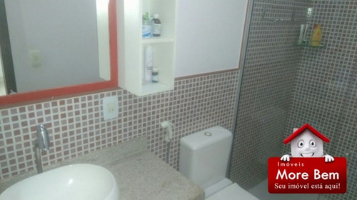 excepcional casa 6 quartos em condomínio - praia particular - cs-936