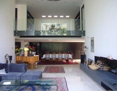 excepcional casa en la mejor ubicación