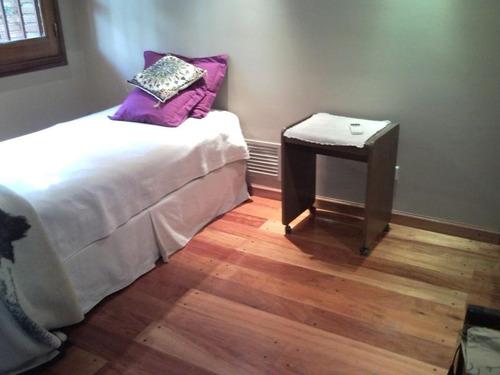 excepcional casa en venta 4 dormitorios