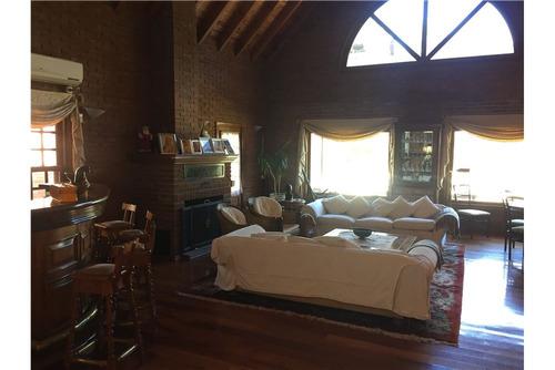 excepcional casa-la mejor de san diego- impecable!