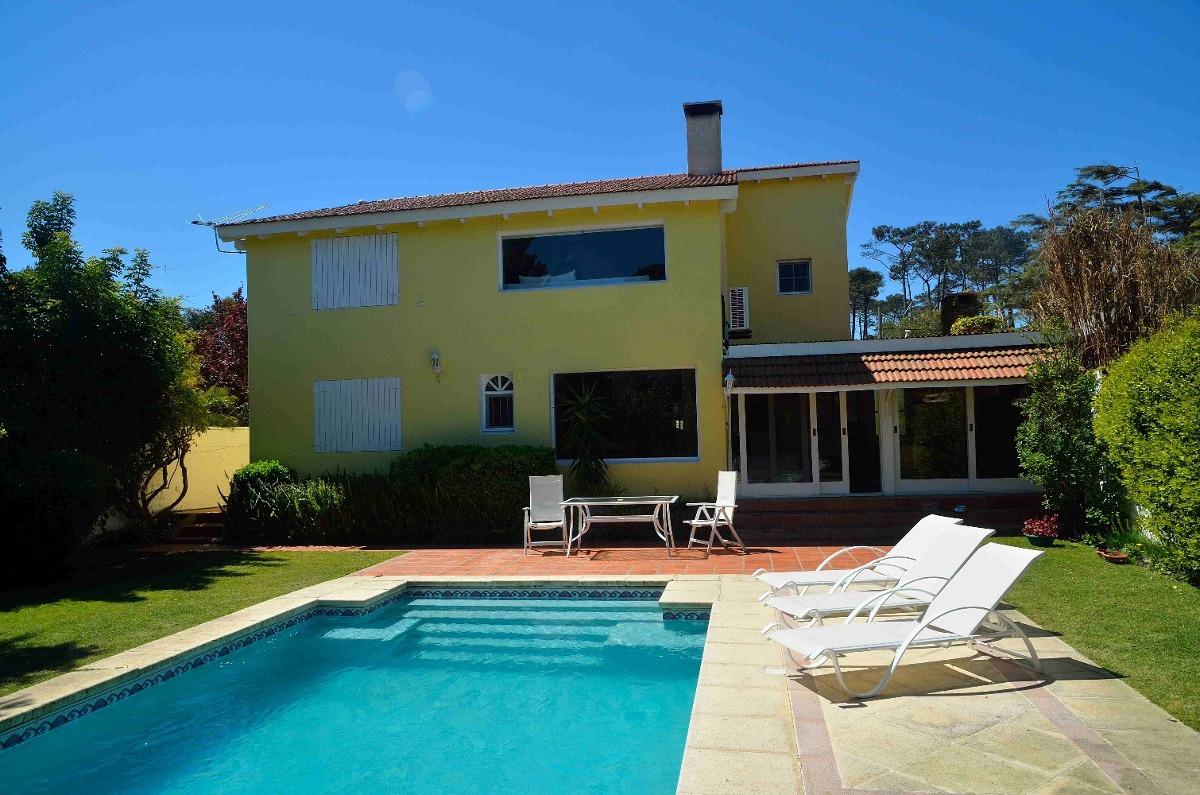 excepcional casa para disfrutar tus vacaciones al máximo!!!!