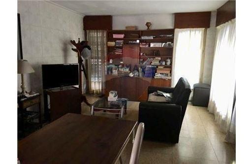 excepcional casa venta en barrio rogelio martinez