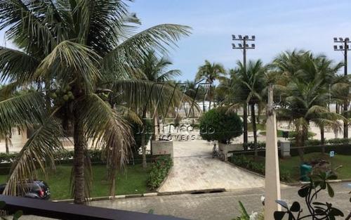 excepcional localização e vista para o mar no condomínio hanga roa