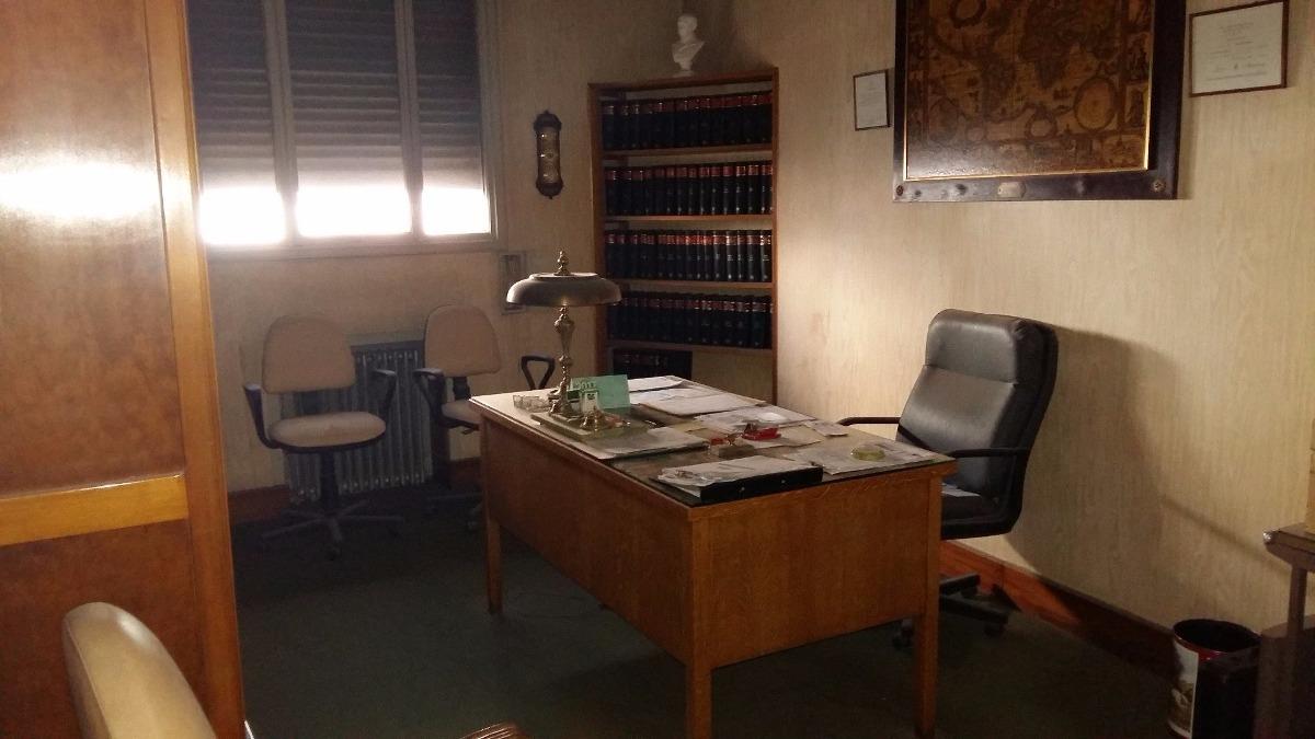 excepcional oficina centrica
