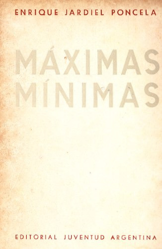 exceso de equipaje - maximas minimas